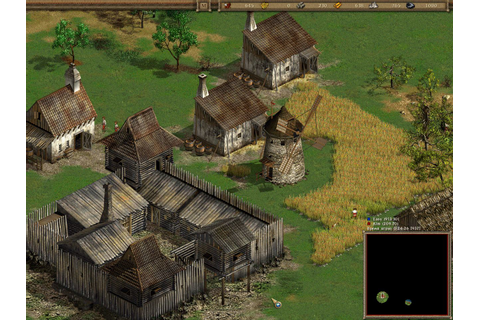 Download American Conquest Full PC Game