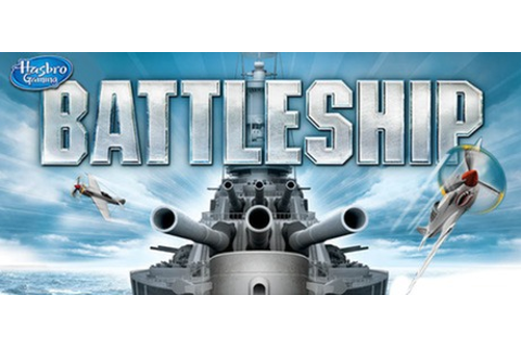 Battleship on Steam