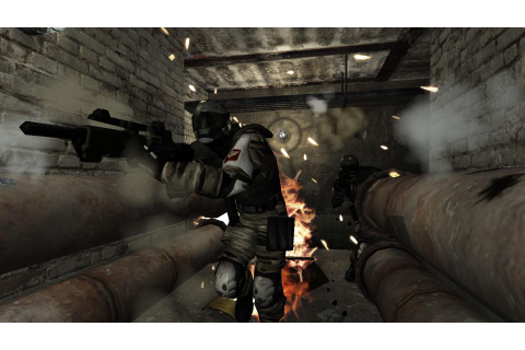 F.E.A.R. First Encounter Assault Recon - Buy and download ...