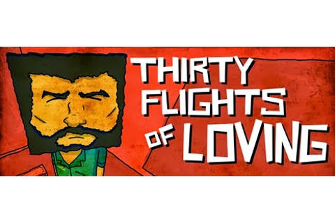 Thirty Flights Of Loving - OUtlaws - Download Full Version ...