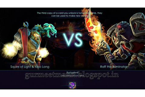 Force showdown | Download Full Version Free PC Game ...