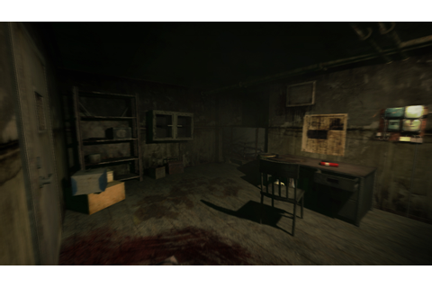 Download Penumbra: Necrologue Full PC Game
