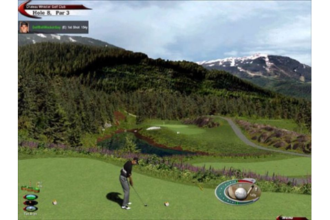 The 7 Best PC Golf Games to Buy in 2018