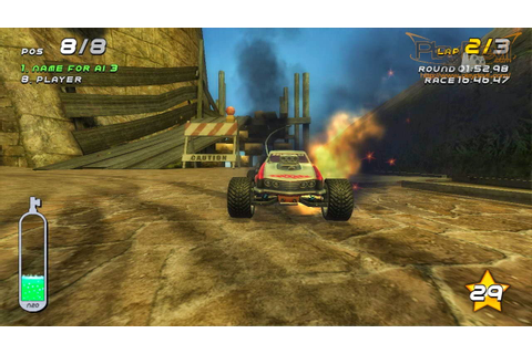 SMASH CARS PC GAME DOWNLOAD | Fast PC Download