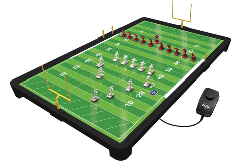 Red Zone Electric Football Game | Amazon