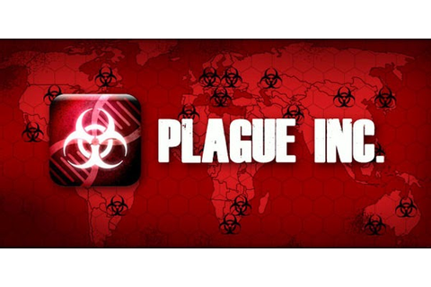 Plague Inc. Hack Cheat |iOS & Android| - Free hacks and ...