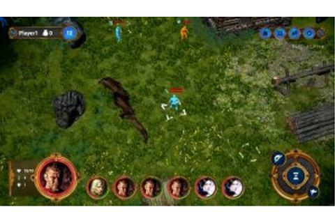 Tactical Legends Download Free Full Game | Speed-New