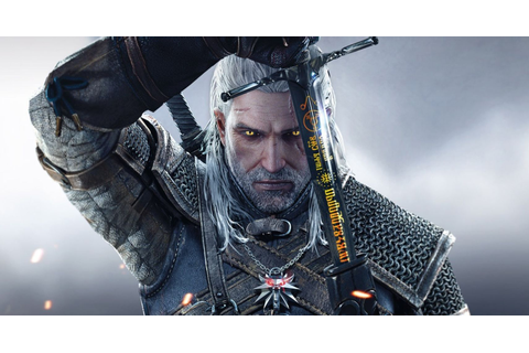 The Witcher 3: 5 Video Game Protagonists Who Could Beat ...