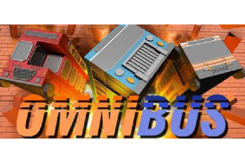 OmniBus Free Download « IGGGAMES