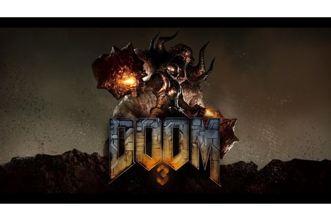 DOOM 3: Resurrection of Evil for Nintendo Switch | 15 ...