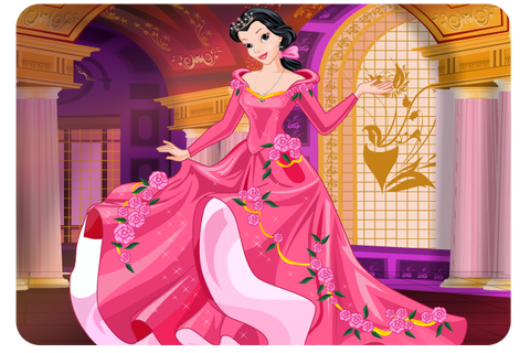 Dress Up Princess Games | Download APK for Android - Aptoide