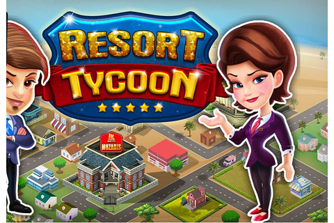 Resort Tycoon Cheats | Cheats Tools Center