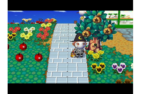 4 Ways to Make Bells in Animal Crossing Wild World Without ...
