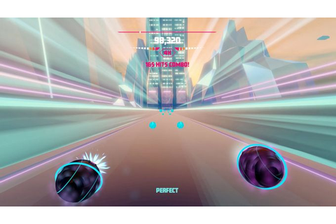 Synth Riders Torrent « Games Torrent