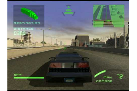 Knight Rider - Authentic Sounds Mod (Download Link FIXED ...