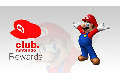 Club Nintendo - Limited Time Game Offers | Tetris | Art ...