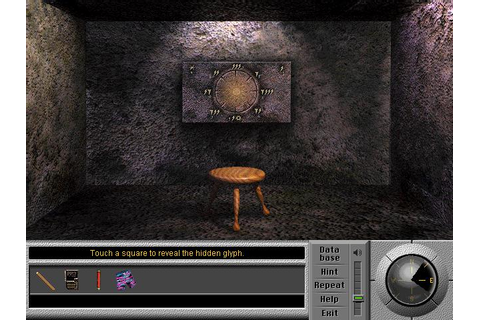 Team Xtreme: Operation Weather Disaster Download (1995 ...