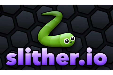 How to Get Different Skins in Slither.io (Slitherio Game ...