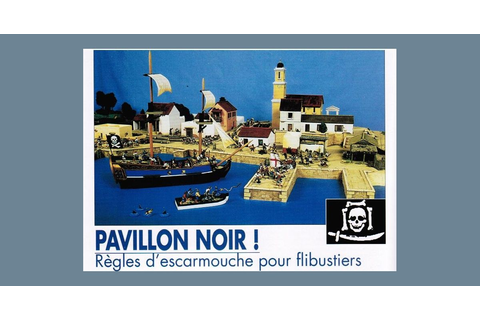 Pavillon Noir! | Board Game | BoardGameGeek
