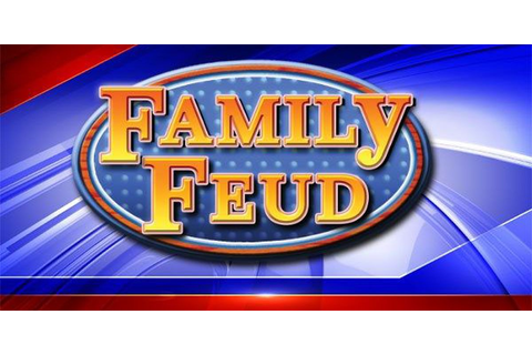 Family Feud game show set to hold audition in Alabama