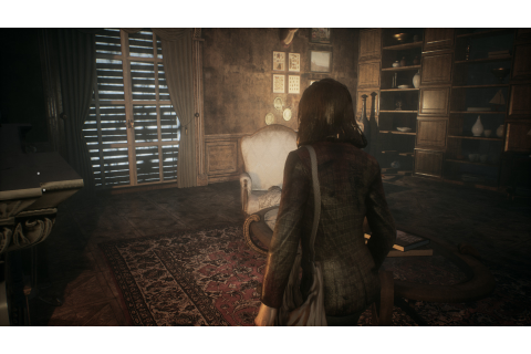 Remothered Tormented Fathers Free Download - CroHasIt ...