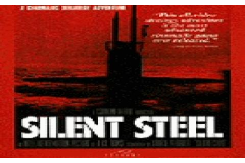 Silent Steel download PC