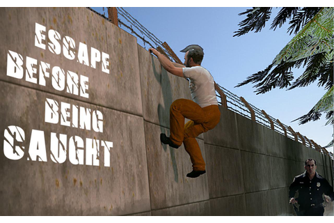 Survival: Prison Escape APK Download - Free Action GAME ...