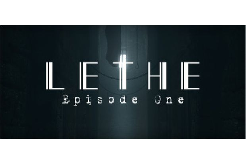 Lethe - Episode One Free Download (v1.2.12) « IGGGAMES