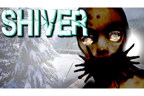 Shiver - A Chilly Horror Adventure, (FULL PLAYTHROUGH ...