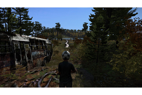 DayZ has sold 3 million copies even though it's still in ...