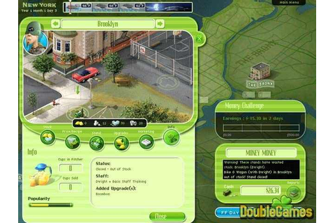 Lemonade Tycoon Download Free Full Game | Speed-New