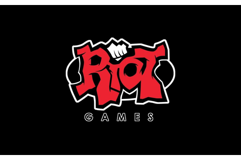 Studio Profile: Riot Games | Develop Ireland Blog