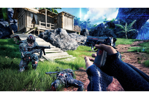 Islands of Nyne: Battle Royale on Steam