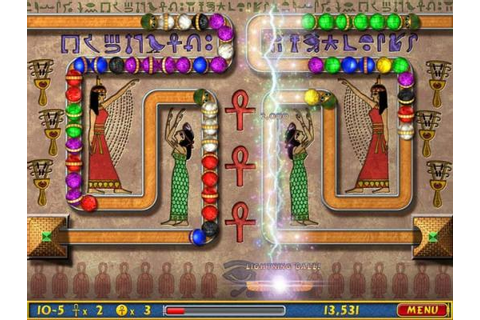 Egyptian Play Free Online Egyptian Games. Egyptian Game ...