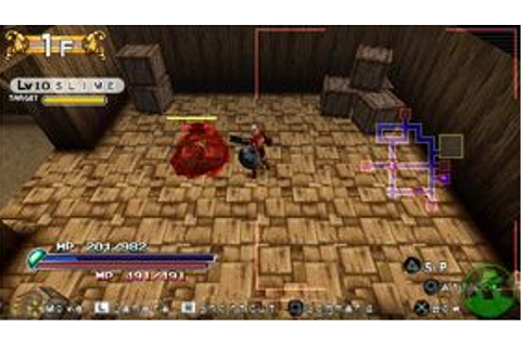 Dungeon Maker: Hunting Ground Screenshots, Pictures ...