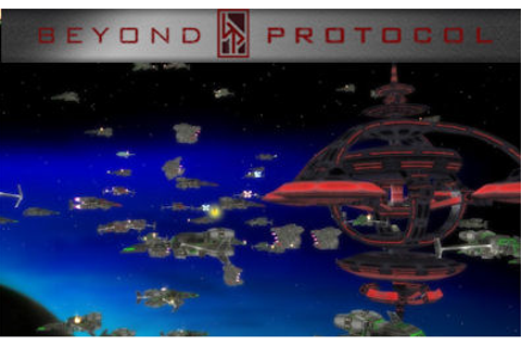 Beyond Protocol : Online Games Review Directory