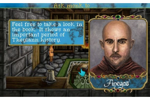 A Tale of Two Kingdoms Game Free Download - IGG Games