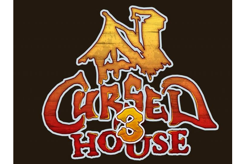 Cursed House 3 Download PC Game: http://wholovegames.com ...