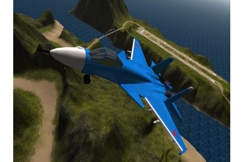 SimplePlanes download PC