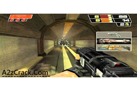 Red Faction 2 Direct Link Games PC Download