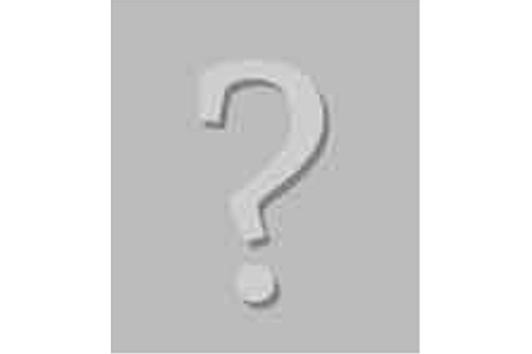 Fist of the North Star: Ken's Rage - Cast Images | Behind ...