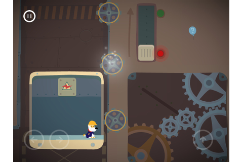 Download game Mimpi Dreams for android