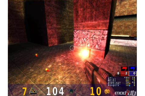 The best free games on the net: First Person Shooters (FPS)