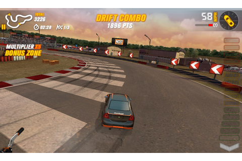 Drift Mania Championship 2 – Games for Windows Phone 2018 ...