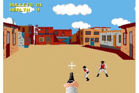 Download Action 52 (Genesis) - My Abandonware
