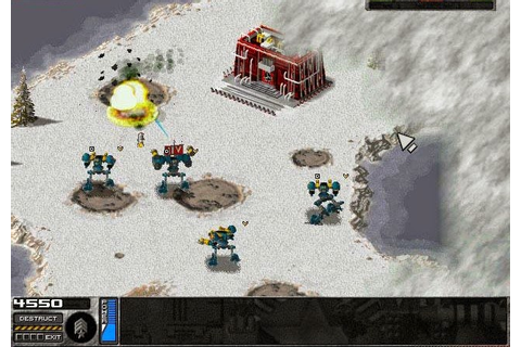 7th Legion Game - Free Download Full Version For Pc