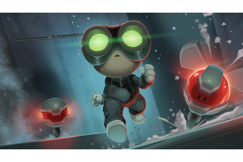 Stealth Inc. 2: A Game of Clones Review - IGN
