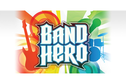 Band Hero | Wii | Games | Nintendo