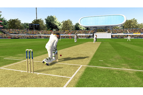 Ashes Cricket 2013 Free Download Full Version ~ Full ...