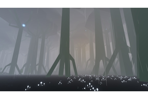 Indie Exploration Game Eidolon Gets a Release Trailer and ...
